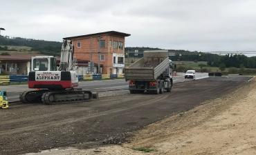 Renovierungsarbeiten 2017_16