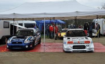Waldviertel Rallye Drifter_13